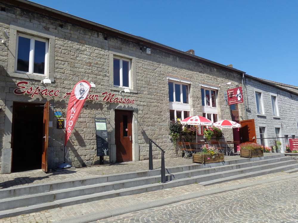 les-forets-d-ardenne-t-invitent-au-resto-